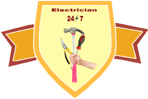 24/7 electrician perth